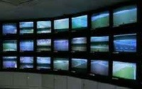 Russian, Eastern European Video Surveillance Market to Double