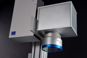 Technical Excellence Highlighted at Laser World of Photonics