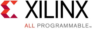 OFC 2017 Xilinx debuts solutions, expands high-speed DCI offerings