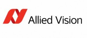 Allied Vision takes on new brand, new logo