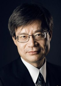 LED lighting for energy savings and future prospects of LED applications Hiroshi Amano, Nobel Prize Winner in Physics 2014