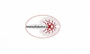 Automate 2017 AndrosRobotics showcases actuator for cobots