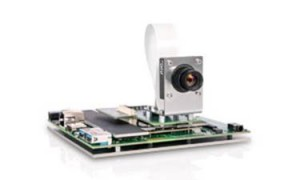 Basler's Development Kit for Dart BCON for MIPI camera - Novus Light