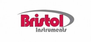 Bristol Instruments Signs New Distributor in Korea