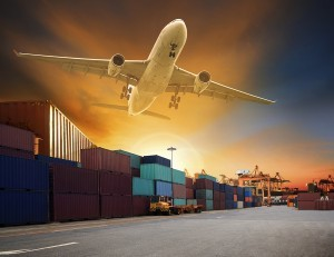 Reducing vibrational shifts in shipping