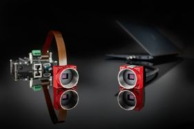 Allied Vision Cameras
