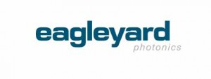 Eagleyard Photonics laser on satellite mission