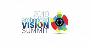 Framos at Embedded Vision Summit 2019