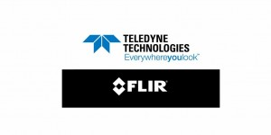 Teledyne to acquire FLIR