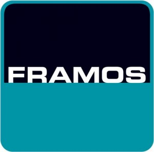 Framos Imaging Experts Academy Fall Program 3D vision, advanced imaging, CMOS technology