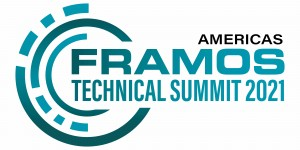 Framos Technical Summit