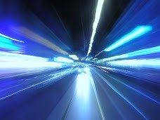 Highly efficient LED technology