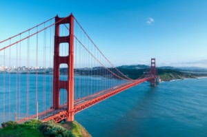 Photonics West 2019 in San Francisco