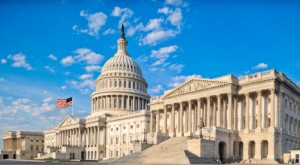 SEMI Applauds Senate Support to Grow U.S. Semiconductor Manufacturing