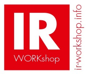 5th International IR WORKshop on Infrared Technologies