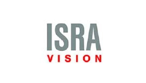 ISRA pursues smart factory automation