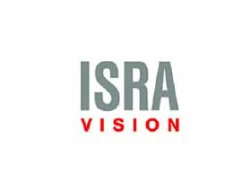 ISRA VISION acquisition