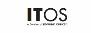 Edmund acquires ITOS