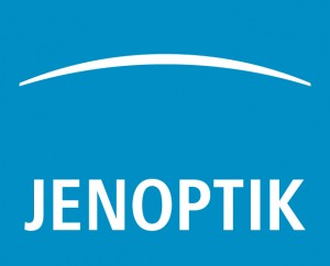 Jenoptik at Laser World of Photonics 2015