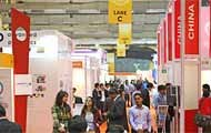 Laser World of Photonics India 2014: A focus on the diamond industry