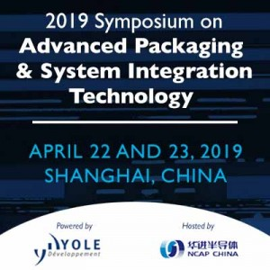 Packaging Symposium