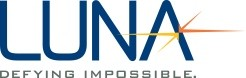 Optical Measurement Technology: Luna Innovations acquires Micron Optics