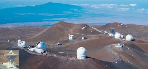 The Hamamatsu CCD image sensors used in the Hyper-Suprime Cam, an ultra-wide field of view prime focus camera installed in the Subaru Telescope at the summit of Mauna Kea, Hawaii