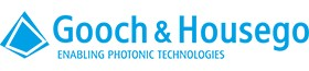 GoochHousego Acquires Life Sciences Specialist ITL