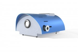 Lytid launches the Teracascade laser source