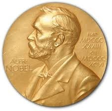 Noble Prize in Physics 2015