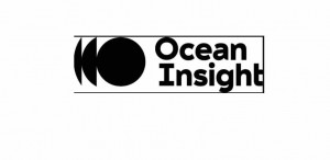 OceaniInsight
