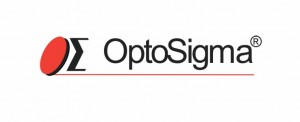 OptoSigma and Laser Point