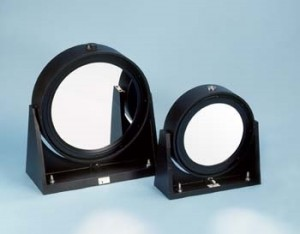 Optical Surfaces mirror mounts