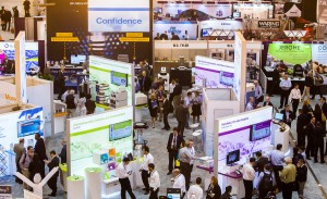 Pittcon 2016 Expo for analytical chemistry and applied spectroscopy concluded