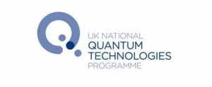 Quantum Technologies Showcase