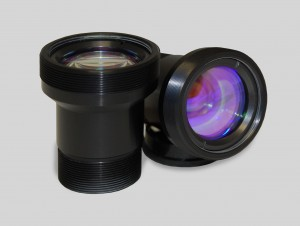 Resolve Optics offers high-performance custom lenses