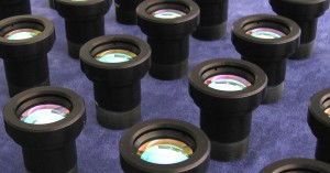 Resolve Optics Optical Components
