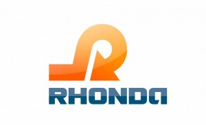 Framos partners with Rhonda
