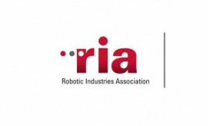 Robotics Market Opens Strong