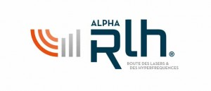 ALPHA RLH at PW 17