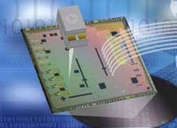 Silicon Photonics market report