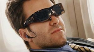 These new additions to Vuzix IP portfolio make claims in connection with our advanced optics technology that include a single electro-dynamic waveguide to operate as both a thin waveguide to relay images to the eye and the optics to create the virtual ima