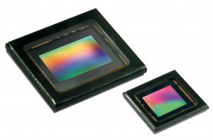 Sony IMX397 Now Available From Framos