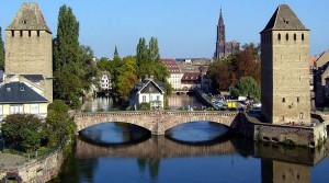 Strasbourg France Photo By Jonathan Martz - Own work, CC BY-SA 30, httpscommonswikimediaorgwindexphpcurid2869363