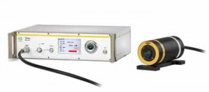 The smart picosecond pulsed laser driver Taiko pairs an intuitive interface with unmatched operational flexibility