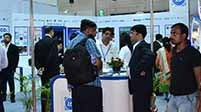 Laser World of Photonics India 2016