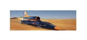 The keynote presentation will be given by Richard Noble OBE, previous land speed record holder and Bloodhound SSC project director