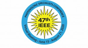IEEE PV Conference