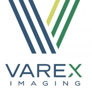 Varian Names Imaging Components Business Varex Imaging