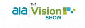 The Vision Show
